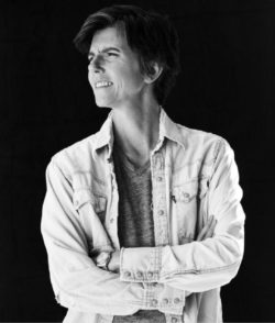 """Tig Notaro's """"Tell Me Everything"""" with guest Margaret Cho"""